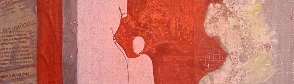 Laurence Solignac Peintures